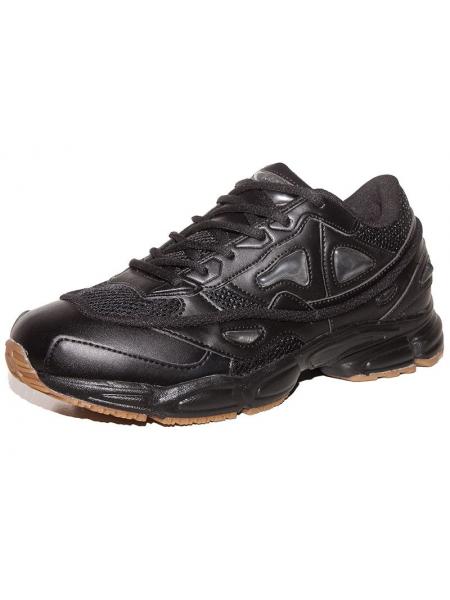 dfb74317 Беговые кроссовки BaaS мужские чёрные, 41-46р.