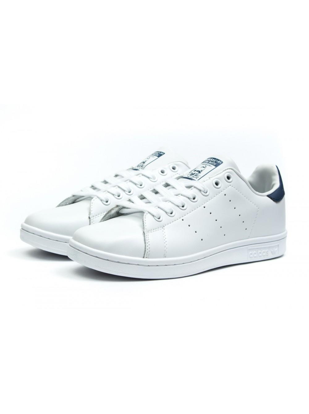 fd163558 Купить кроссовки Adidas Stan Smith мужские | Лучшая цена | KED.NET.UA