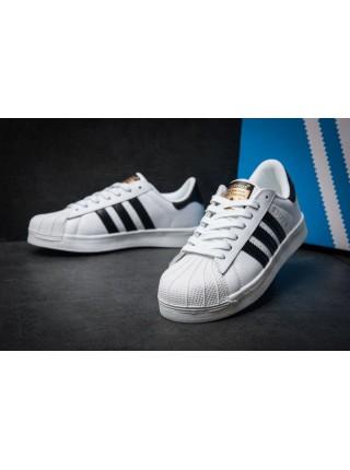 2e9e6f4d Купить женские кроссовки Adidas по супер цене Киев, Украина