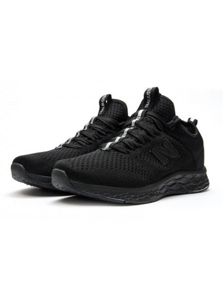 Мужские кроссовки New Balance купить с доставкой по Украине cb06e46cc9a76