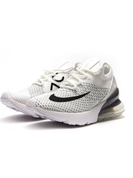 ce29e8f9 Подростковую обувь заказать с доставкой по всей Украине - 9 страница
