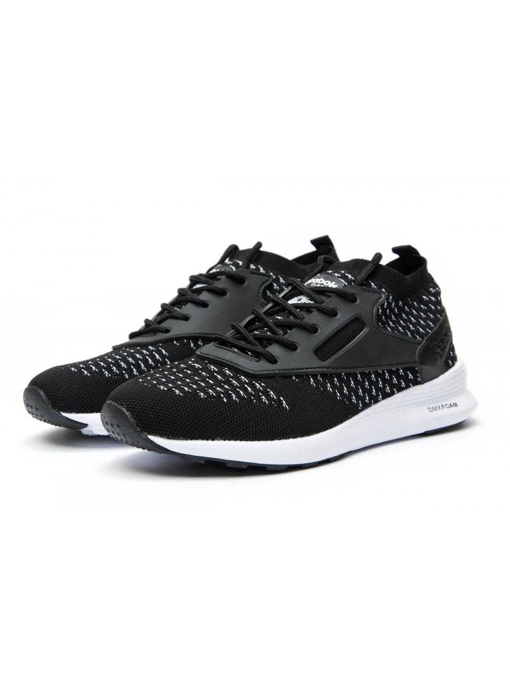 7bb6f59d Купить кроссовки Reebok Zoku Runner женские беговые | KED.NET.UA