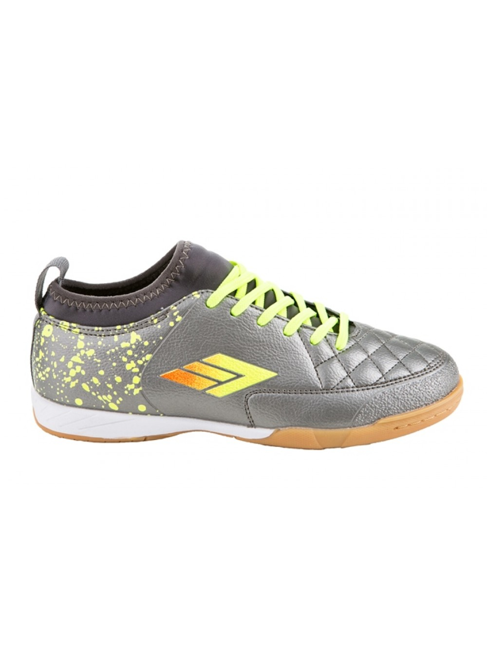 c614b678 Обувь для футбола (футзалки) Razor купить в Киеве и Украине | KED
