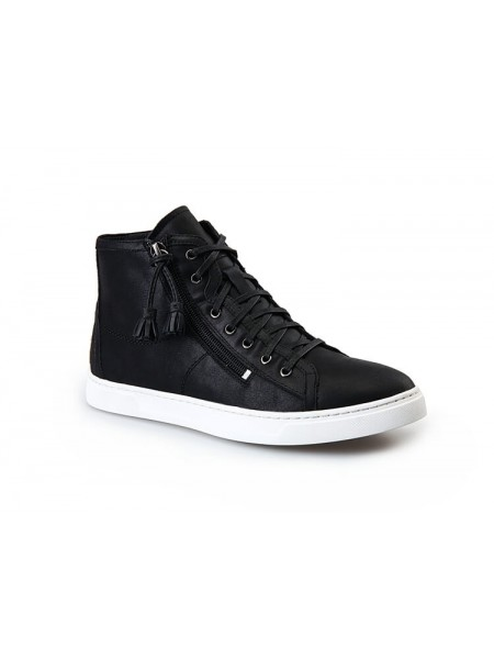 Ugg Sneakers Blaney Black